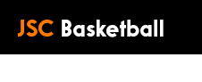 J.S.Chamberienne Basketball
